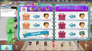 Msp Rare Mail time ep.2!