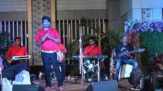 PANKH HOTI TO UDD AATI RE...INSTRUMENTAL SONG Resimi