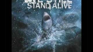 Watch We Still Stand Alive Silent Hostages video