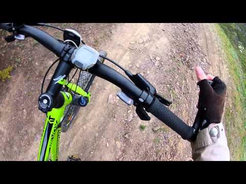 ВЕЛО 18: Как выбрать ПЕРВЫЙ горный велосипед MTB XC! (часть 1)