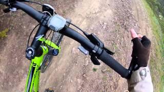 ВЕЛО 18: Как выбрать горный велосипед, поездка 18.04.2015 (часть 1)(Размышления и личный опыт в выборе ОПТИМАЛЬНОГО ГОРНОГО велосипеда!!!!, 2015-04-22T07:06:17.000Z)