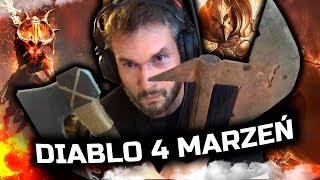 NADCHODZI DOBRE DIABLO? | Warhammer Chaosbane