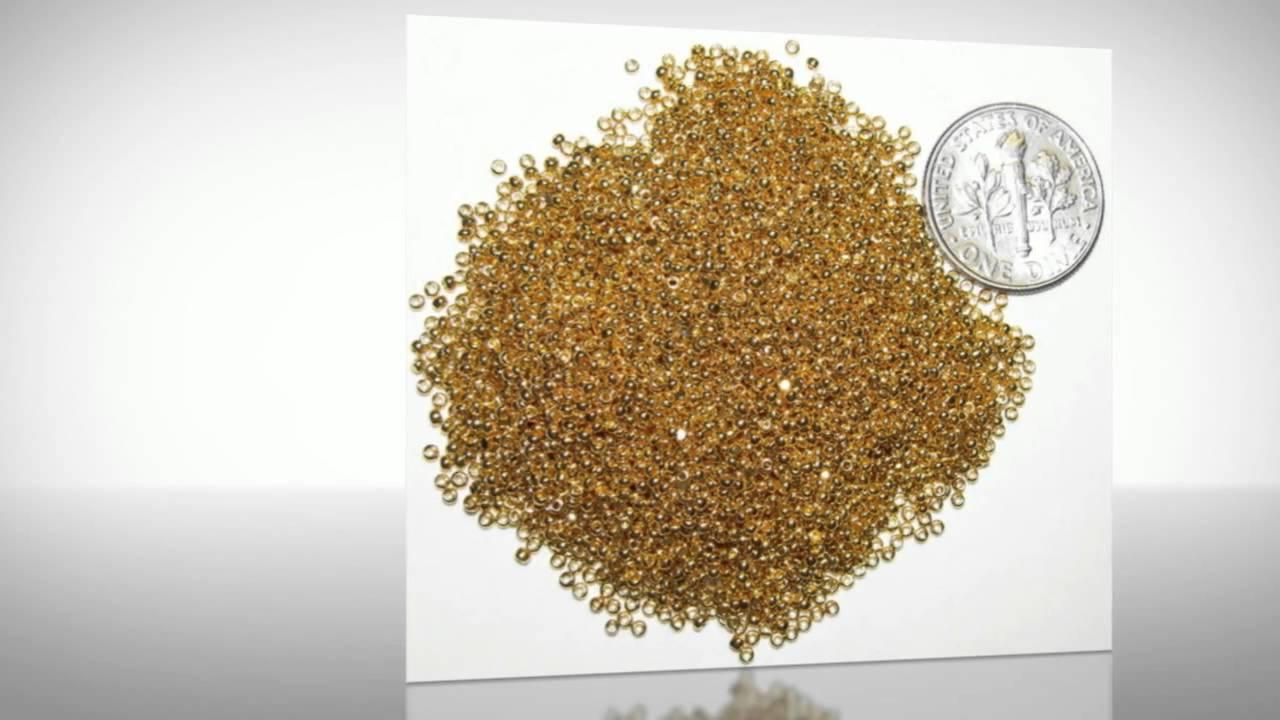 1oz 24k Gold Price