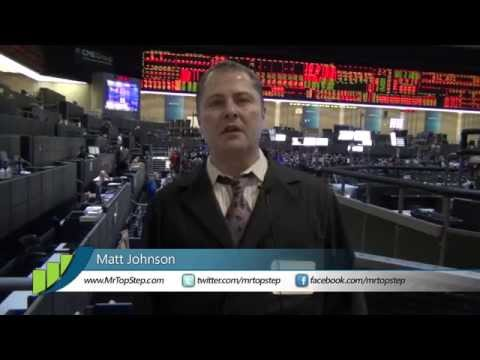 Nonfarm Payroll, Fed Statement Opportunities, MTS Interest Rates Update 04-03-2014