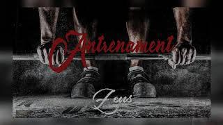 Zeus - Antrenament 1