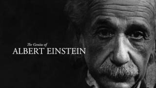 The Extraordinary Genius of Albert Einstein