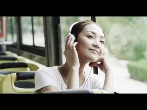 What can your NFC phone do? China Telecom 4G NFC will show you