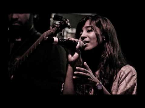 Mix - Shilpa Rao- Unplugged