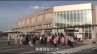 恋するフォーチュンクッキー 和歌山県 橋本市Ver. 【公式申請中】