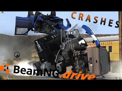 full download beamng drive mod crash testing episode 1 ford crown vic. Black Bedroom Furniture Sets. Home Design Ideas