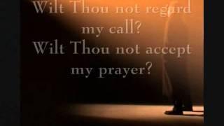 Jesus lover of my soul  Charles Wesley