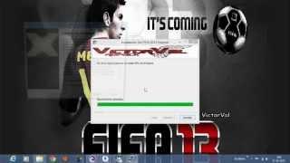 Descargar E Instalar Fifa 13 PC [Repack Victorval]