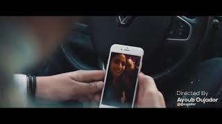 Jadid 2o19 mr crayzi NO PITCH (MUSIC-VIDEOS)