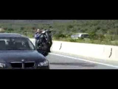 Download Cortge Mcanique Autoroute TunisHammamet HD