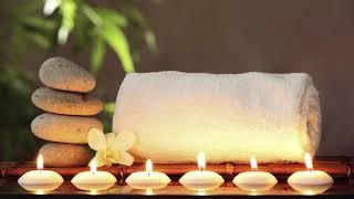 En İyi Dinlendirici Rahatlatıcı Terapi Zen Meditasyon Muziği Meditation