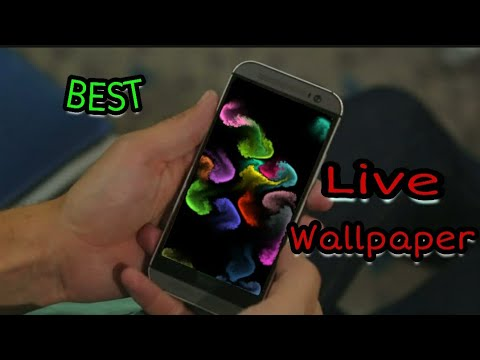 TOP 1 creative Apps For Android 2019 ||fluid simulation free apk Pro apk||