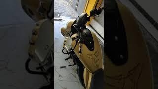 سوزوكي بوليفارد 2012 معدل ماشي ٥٨٠٠ كيلو للبيع #shorts Suzuki boulevard 1800c.c