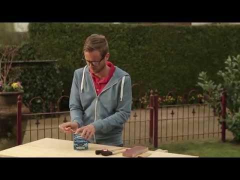Видео Оцинкованный металл в хабаровске