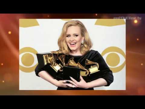 Grammys, Aussie Hunk Tom Jordan and Kali Raps
