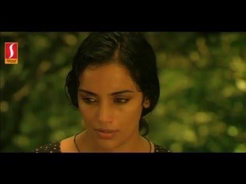Paleri Manikyam: Oru Pathirakolapathakathinte Katha  Part 11 | swetha menon bath scene thumbnail