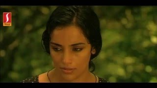 Repeat youtube video Paleri Manikyam: Oru Pathirakolapathakathinte Katha  Part 11 | swetha menon bath scene