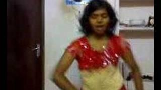 Kalyanathan kattikittu!!!!!!!!chumma chumma!!!!