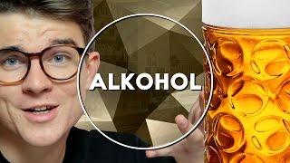 Alkohol | KOVY