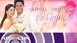 Same Day Edit Video: Phil and Pinang's Wedding
