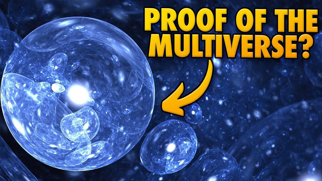 Download 10 Insane Multiverse Theories