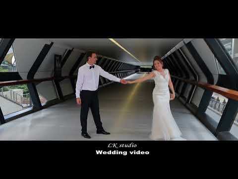 d37541190e5ebc Відеооператор на весілля. LK studio Львів. від 300 $. Додати до улюблених: