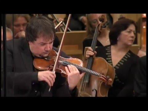 Слушать песню Паганини - Каприз N24 ля-минор