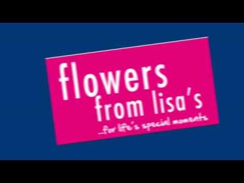 Flower Delivery Service In Mackay, Australia & Worldwide