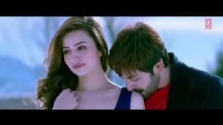 Armaan Malik - Akela Main Tere Bina | Latest Love Song