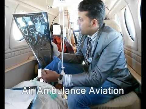 air ambulance from delhi india to Seletar airport Singapaore