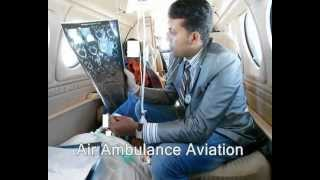 air ambulance from delhi india to Seletar airport Singapaore