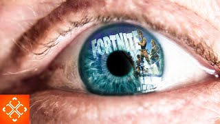 Fortnite Addiction Gone WRONG