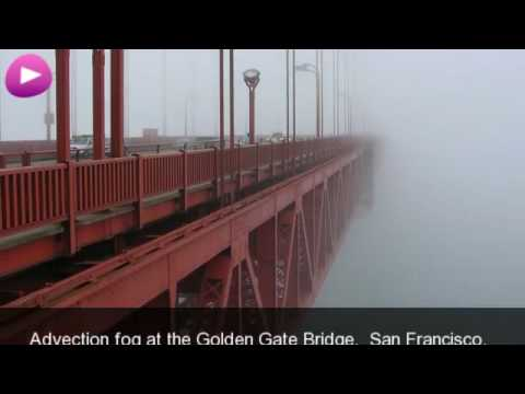 Golden Gate Bridge Wikipedia travel guide video. Created by http://stupeflix.com