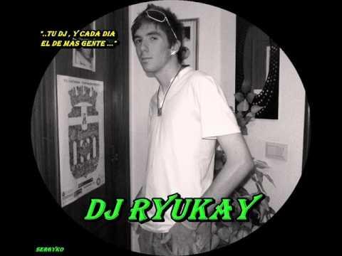 Dj Ryukay - Iyaz So big Remix