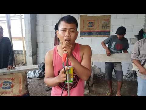 Menunggumu - Peterpan ft crisye