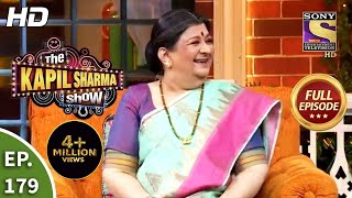 The Kapil Sharma Show Season 2 - Stars Of The Television - Ep 179 -Full Episode - 30th January, 2021