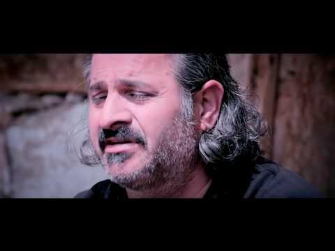 Hüseyin Türküdenizi - Ya Sarı Saltık  (Official Video)