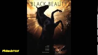 Black Beauty - (Main Titles) Danny Elfman