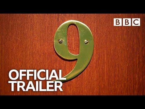 Inside No. 9: Series 5 Trailer   BBC Trailers