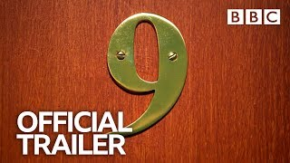 Inside No. 9: Series 5 Trailer | BBC Trailers