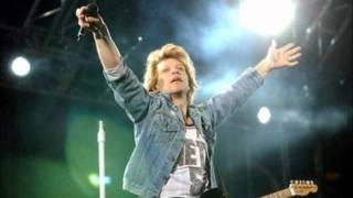 Download lagu Jon Bon Jovi Bang A Drum 2009 02 23 Starland Ballroom Sayreville NJ MP3
