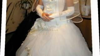 Чужая невеста новинка