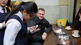 tko.heungto.net的1A國際課程班學生學習生活片段相片