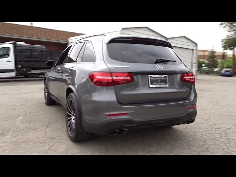 2017 mercedes benz glc pleasanton walnut creek fremont for Pleasanton mercedes benz