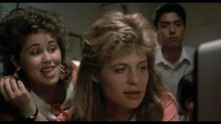 Терминатор 1984 трейлер