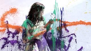 Lisa Hannigan - Knots (Official HD Video)
